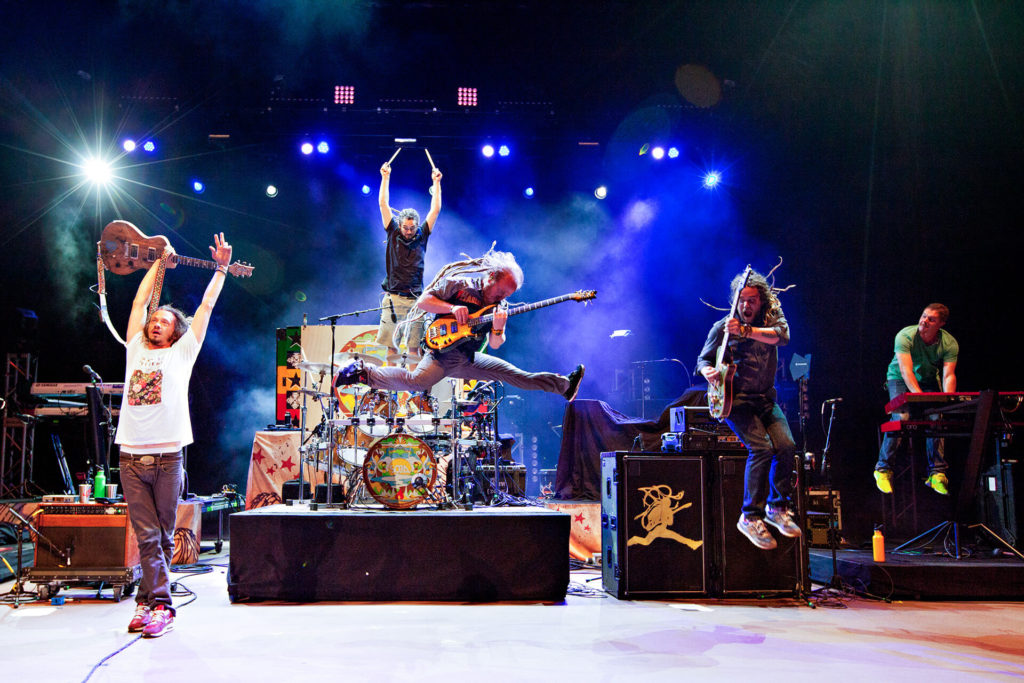 soja by Steve Rosenfield Photography