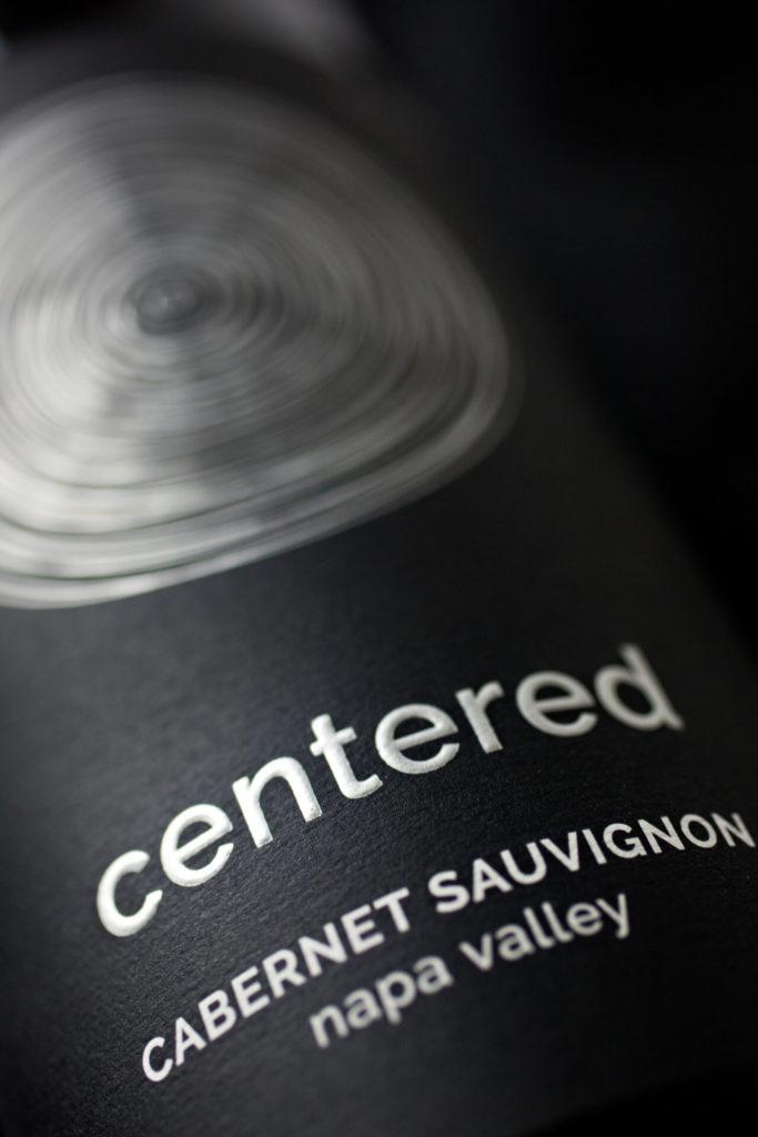wine-11_
