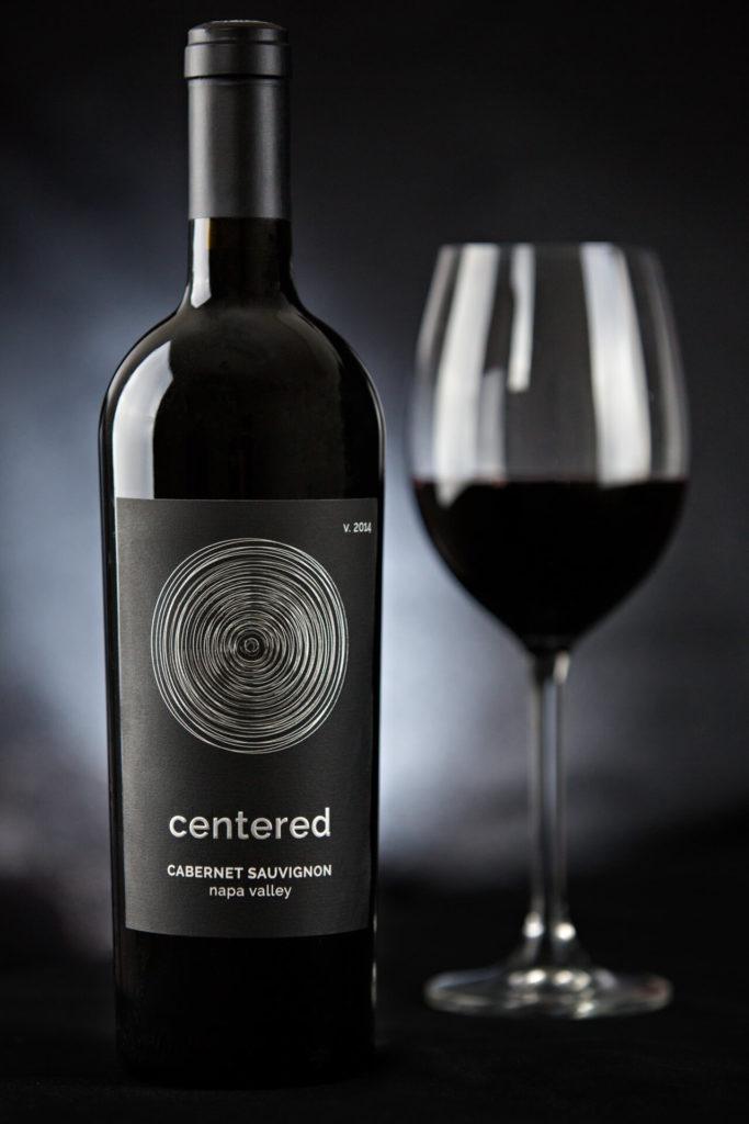 wine-12_