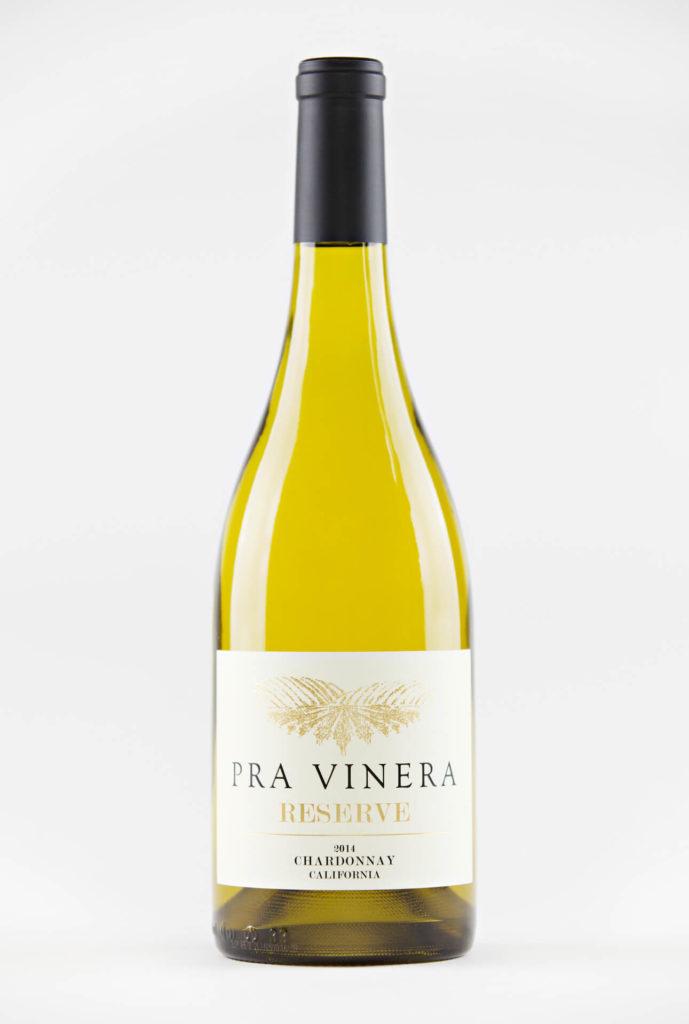 wine-6_