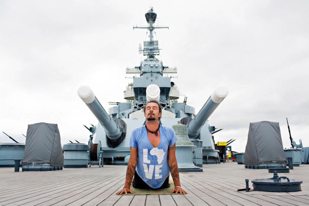 yoga-32